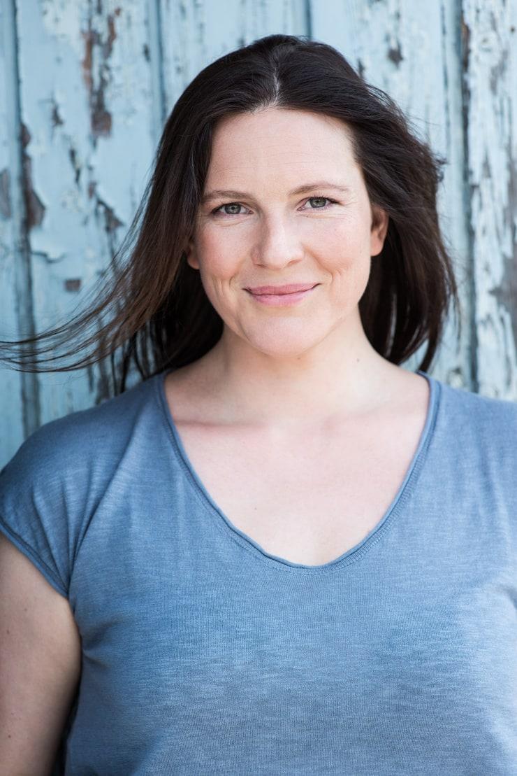 Picture of Anne Weinknecht