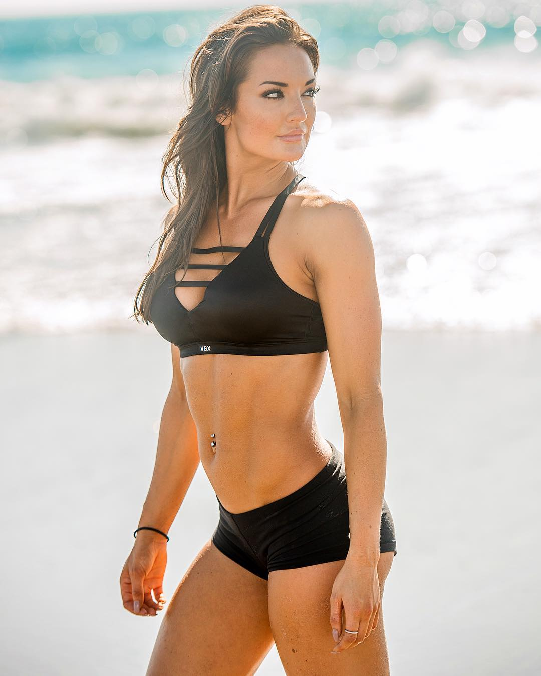 Images Carlota Ensenat naked (42 foto and video), Tits, Leaked, Boobs, in bikini 2020