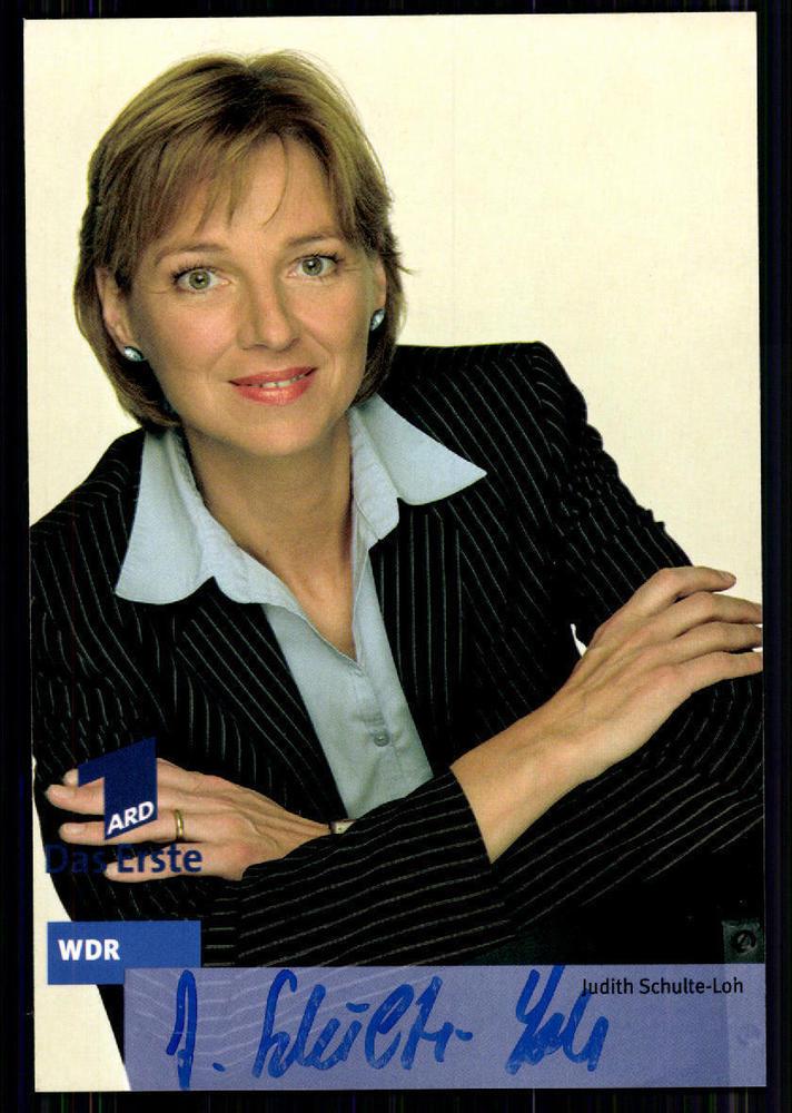Judith Schulte Loh