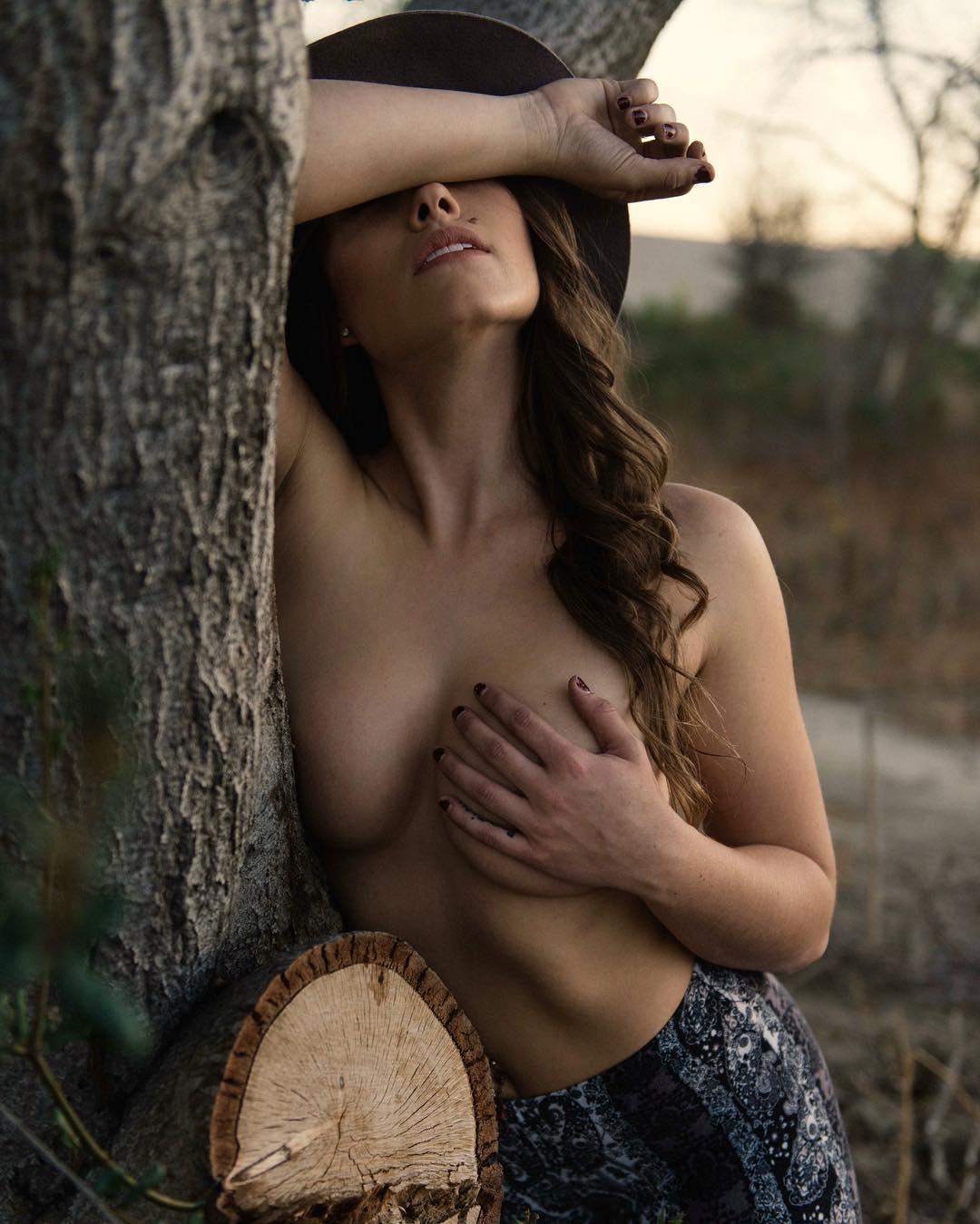 Laurel Witt nude (88 photo), video Sideboobs, Twitter, butt 2016