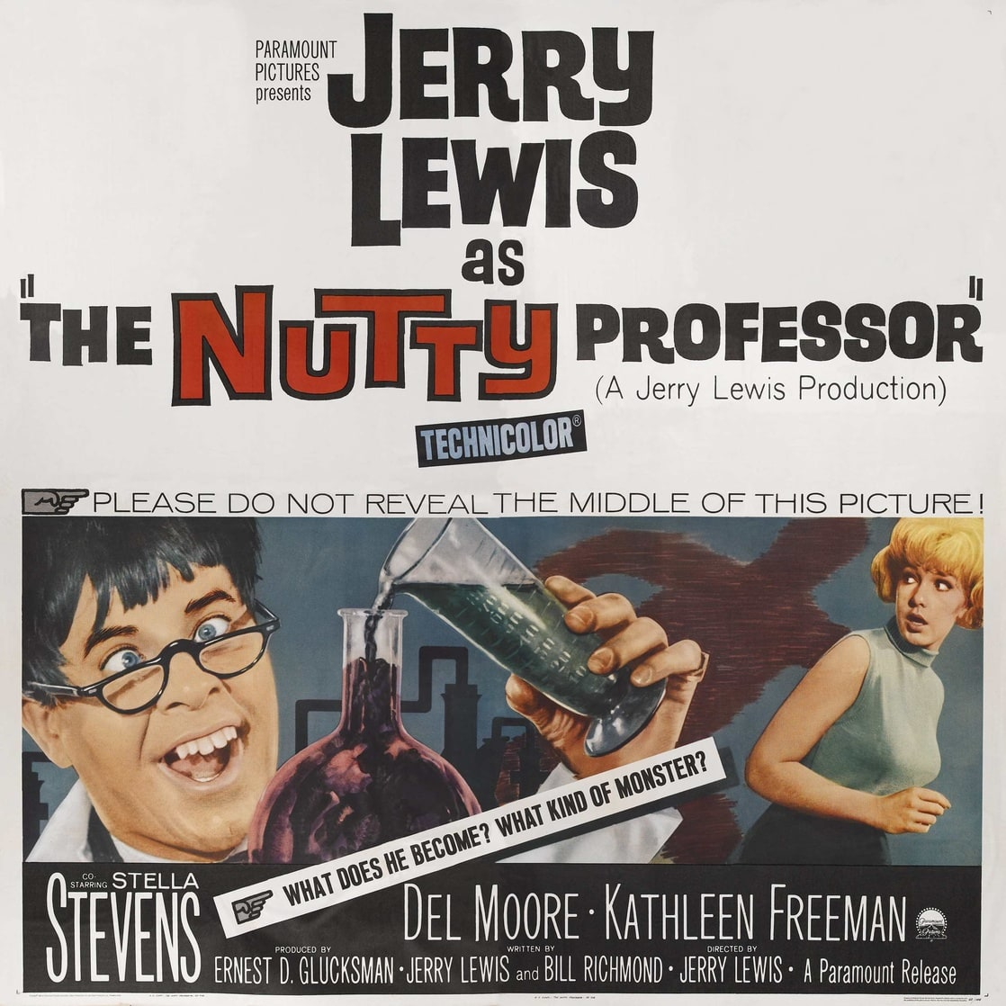 1118full-the-nutty-professor-poster.jpg