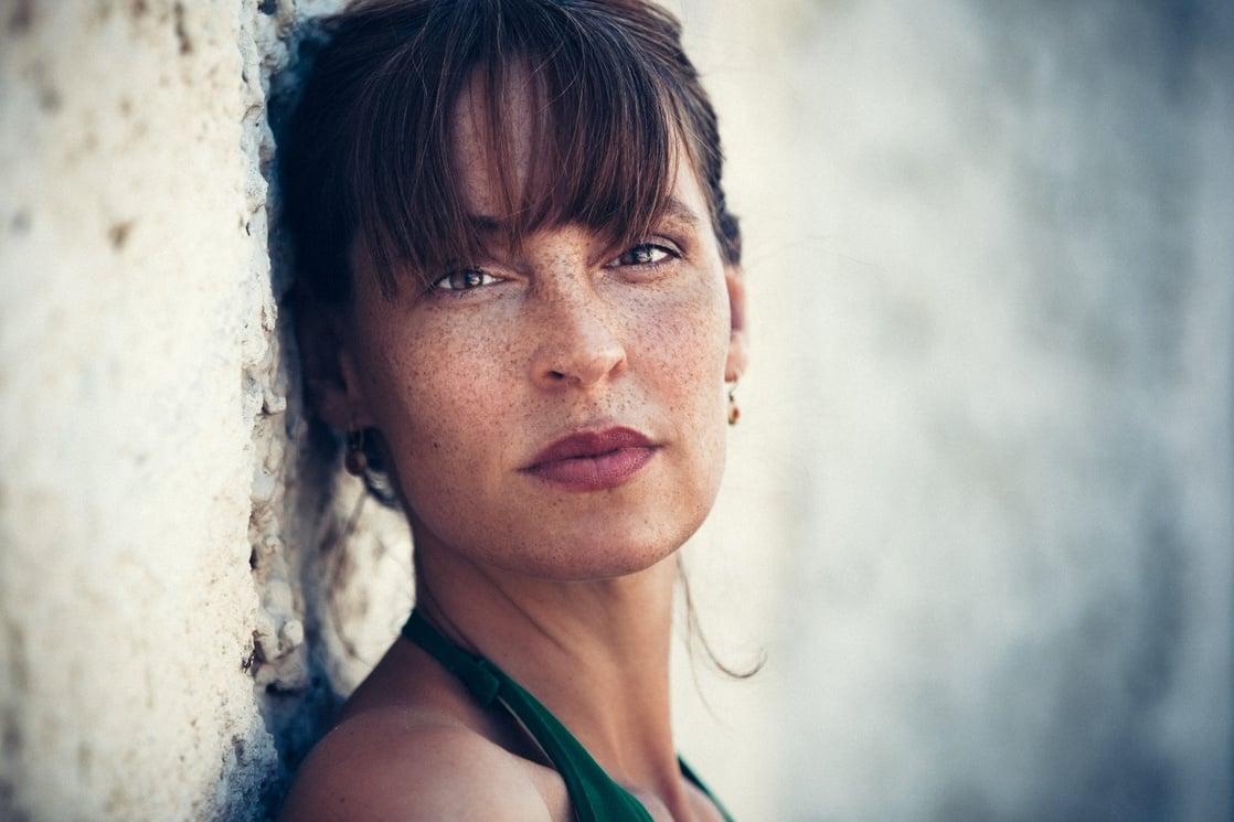 Anneke Schwabe Nude Photos 51