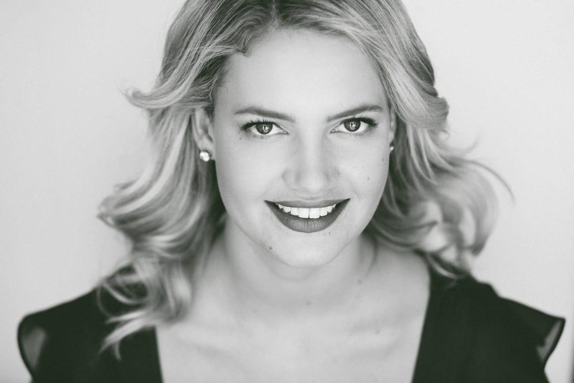 Danica Kennedy