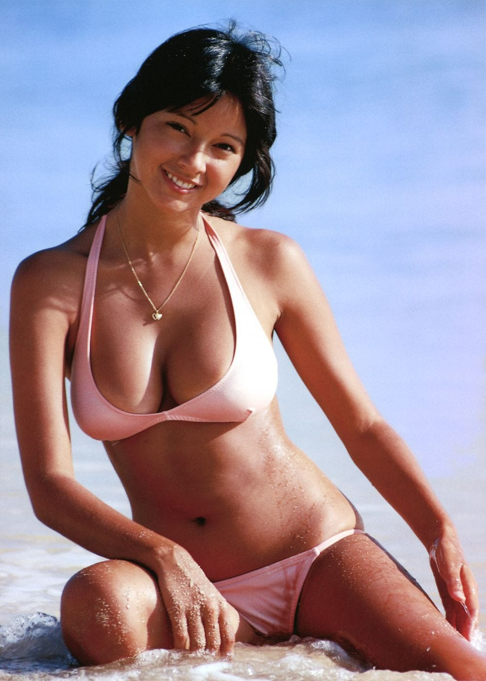 Jynine James (born 1972),Margarita Cordova Sex image Karen Sillas,Dawson Dunbar
