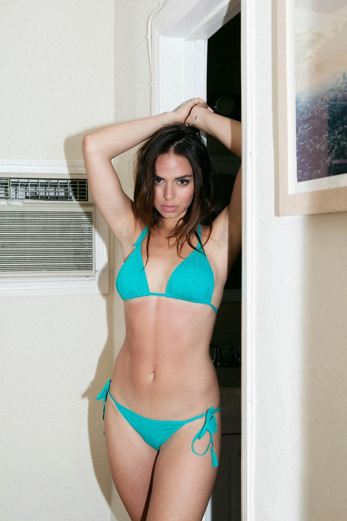 2019 Bekka Gunther nude (56 foto and video), Tits, Sideboobs, Selfie, in bikini 2019