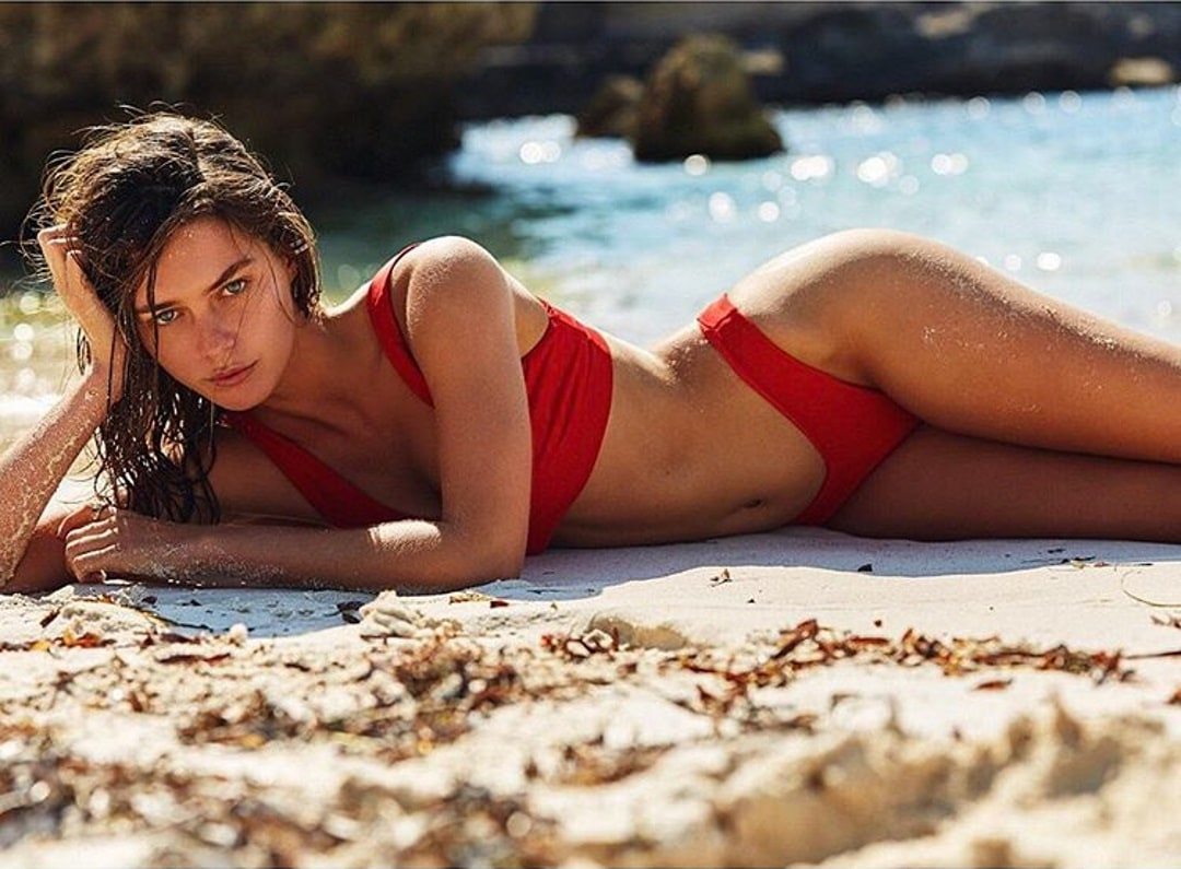 Hot Gigi Midgley nude (85 photos), Ass, Paparazzi, Twitter, cameltoe 2019