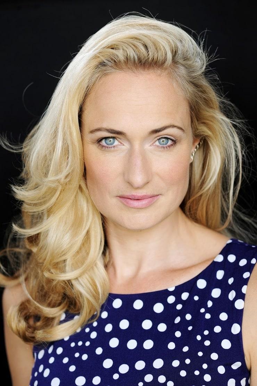 Picture of Eva Mona Rodekirchen