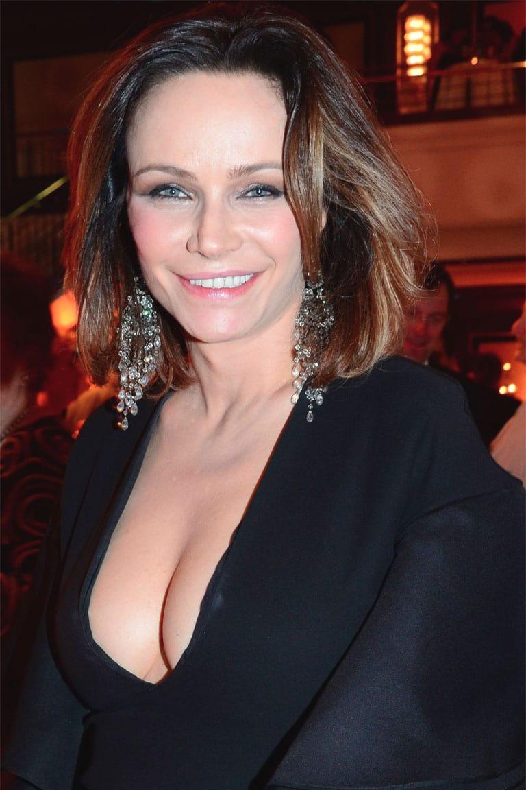 Francesca Neri nude (71 photo), Tits, Hot, Boobs, legs 2019