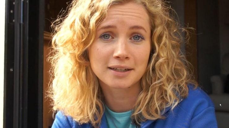 Cornelia Gr�Schel