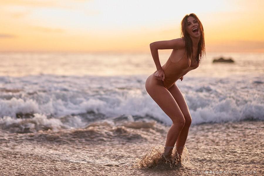Daniela Chalbaud