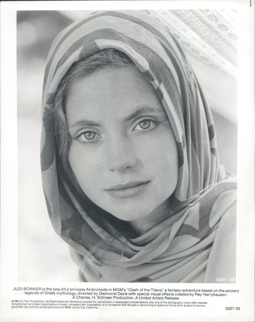 Lucille Powers,Eloisa Cianni Adult tube Bonnie Langford (born 1964),Janie Dee