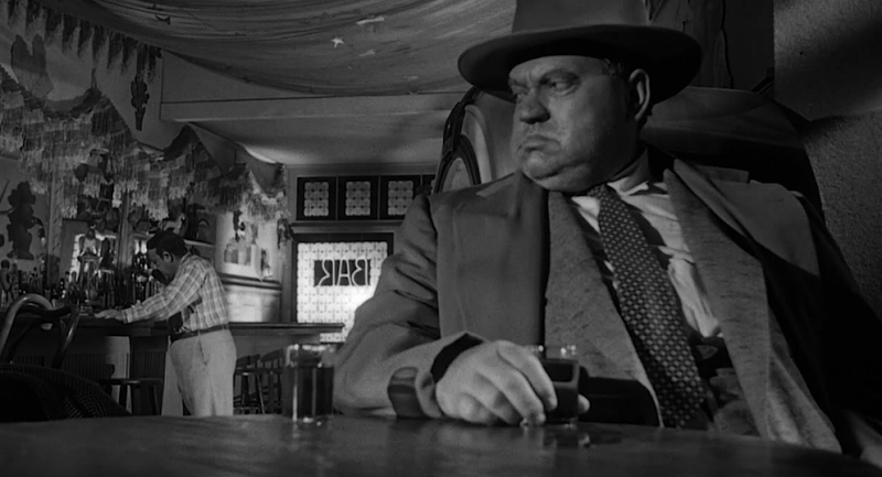 Touch of Evil (1958_