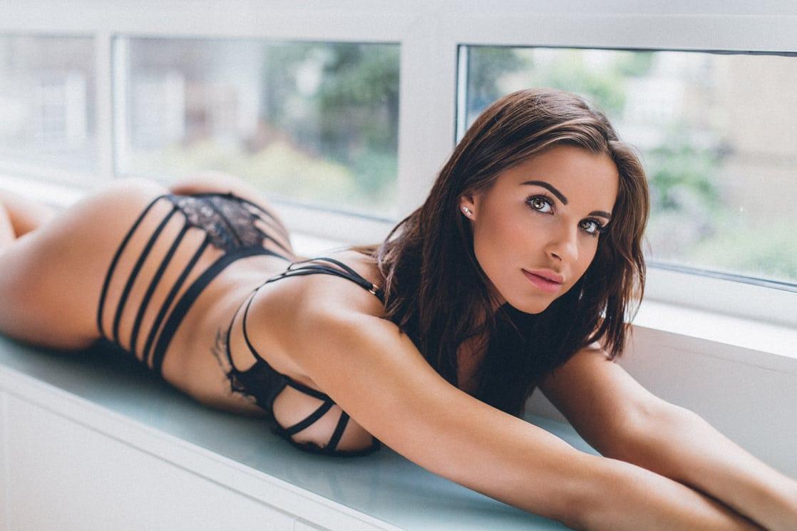 Jessica Rose [UK]