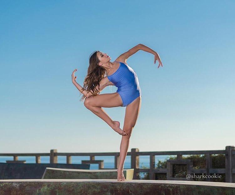Picture Of Taylor Nunez