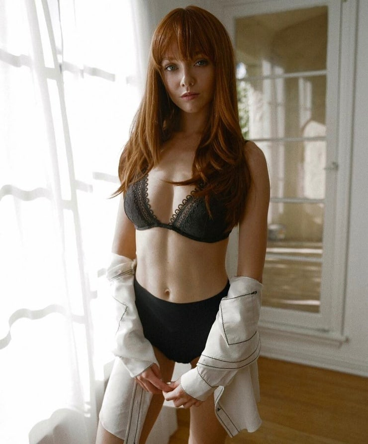 Rosie_may