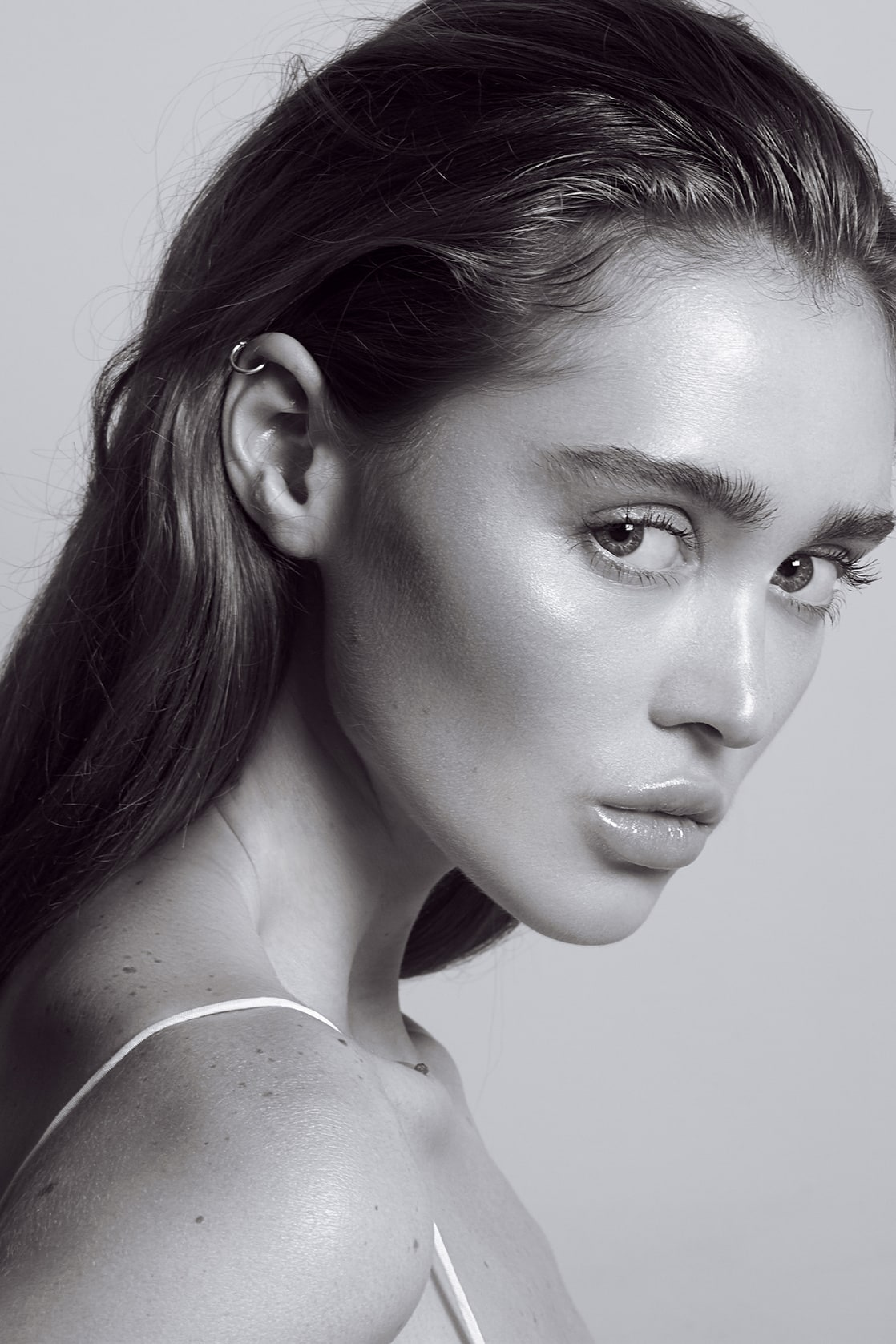 2019 Joanna Golabek nude photos 2019