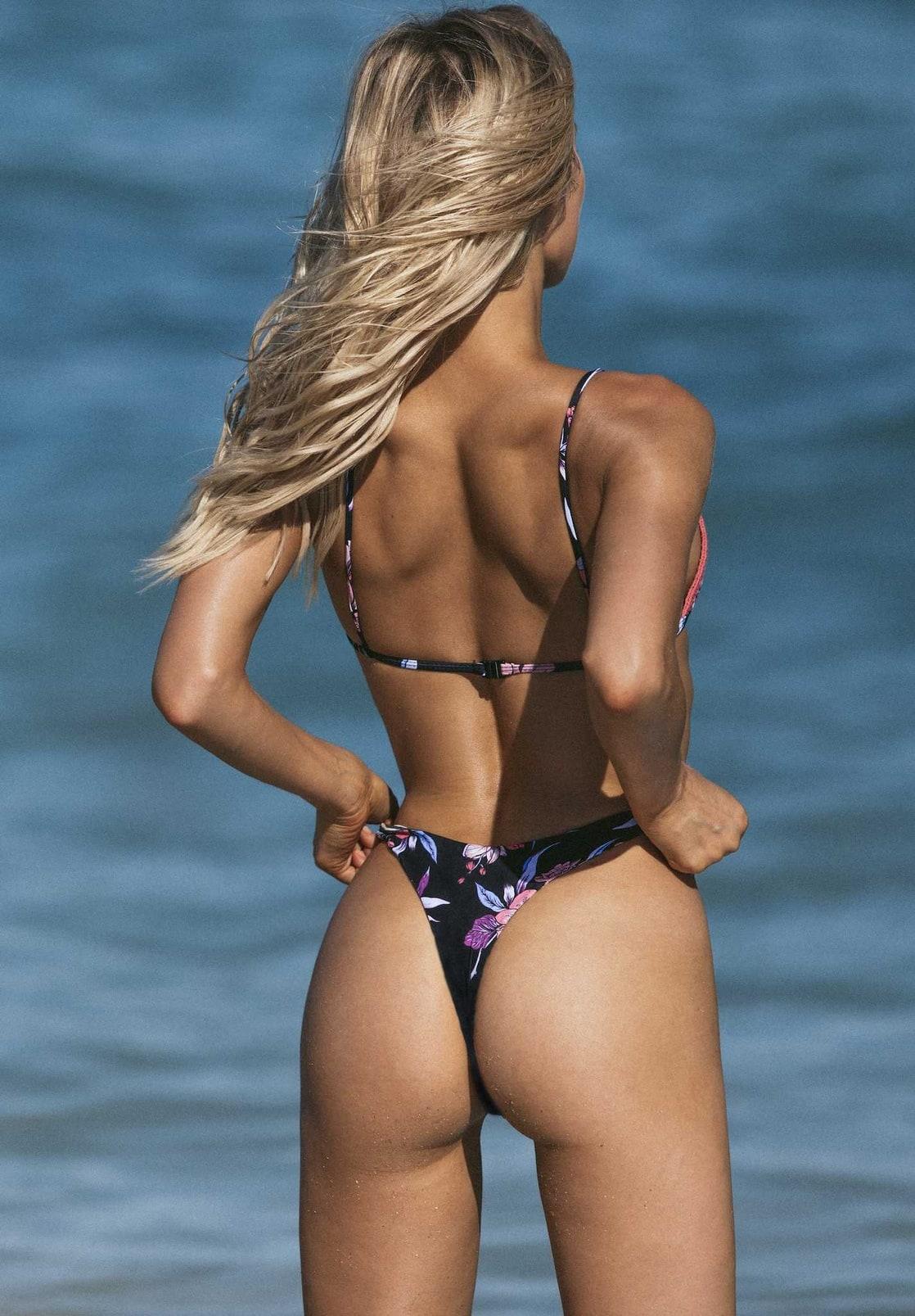 butt Ass Joy Corrigan naked photo 2017