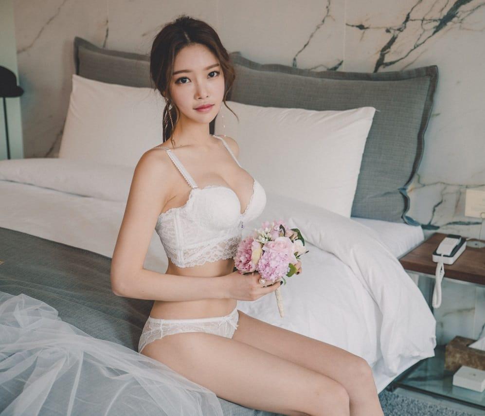Park Jung Yoon