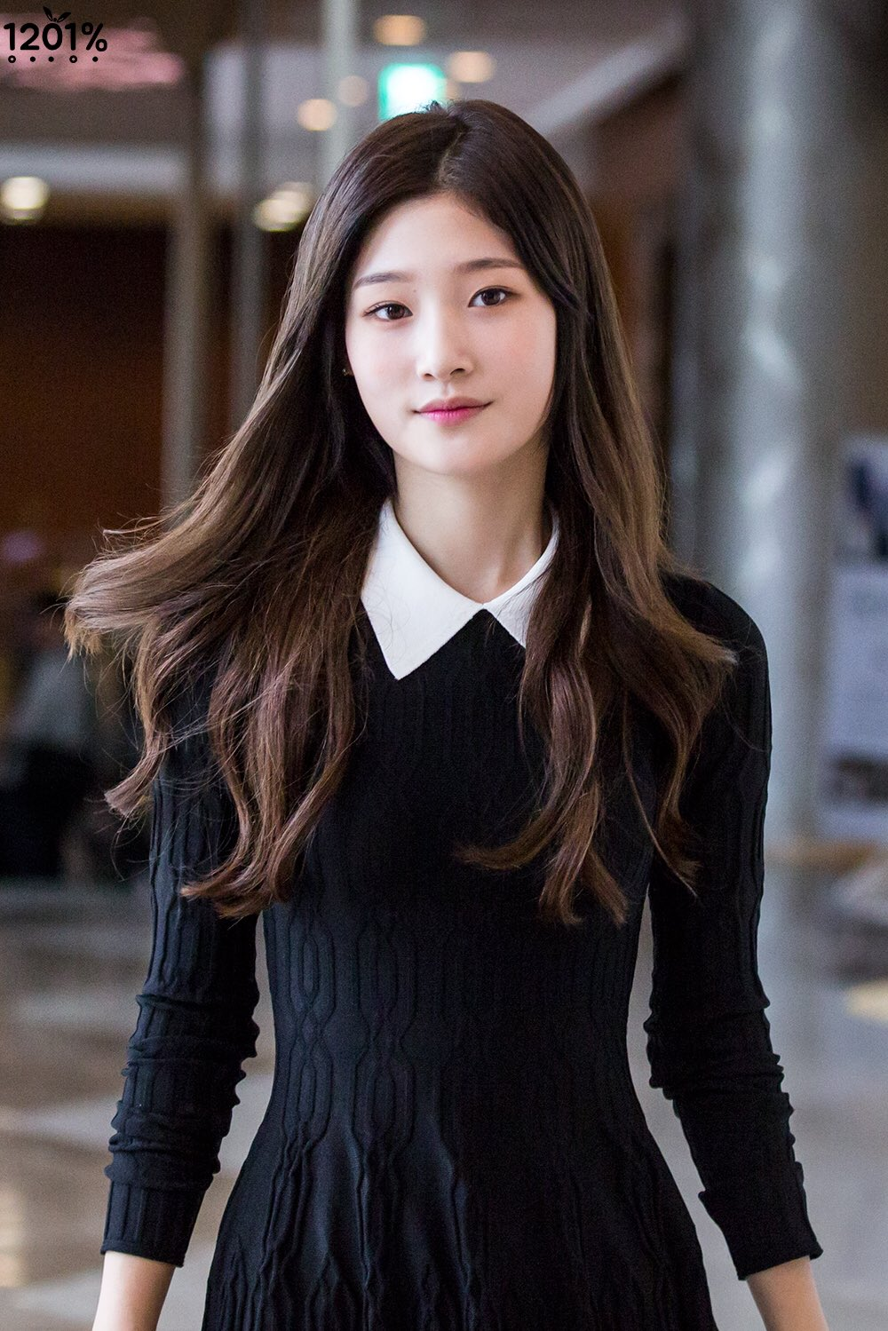 Picture Of Chae Yeon Jung