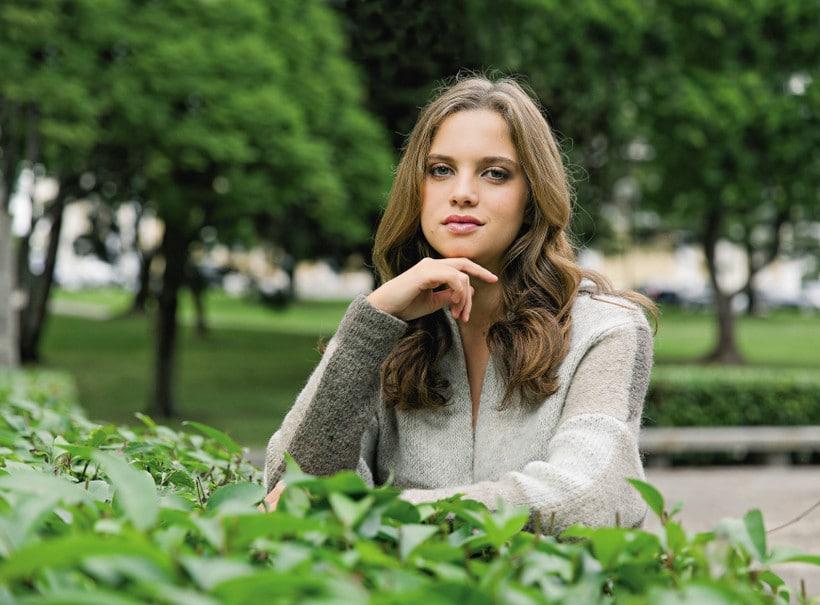 Júlia Palha