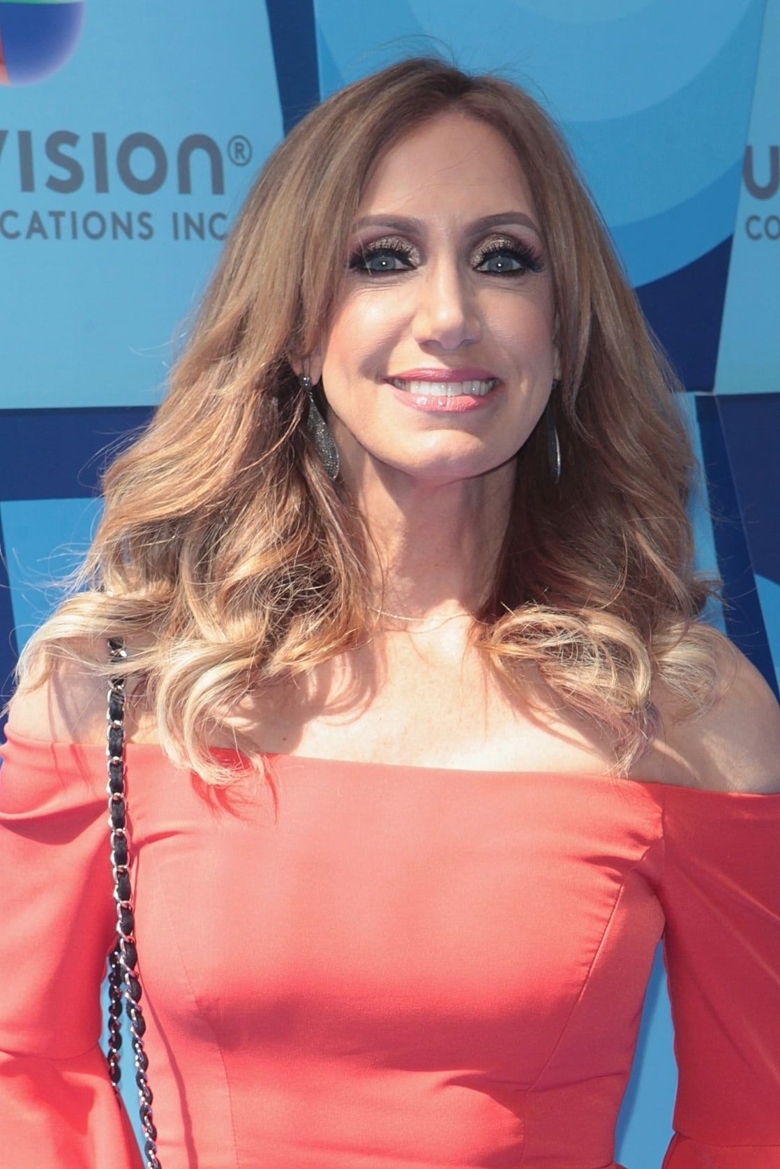Watch Lili Estefan video