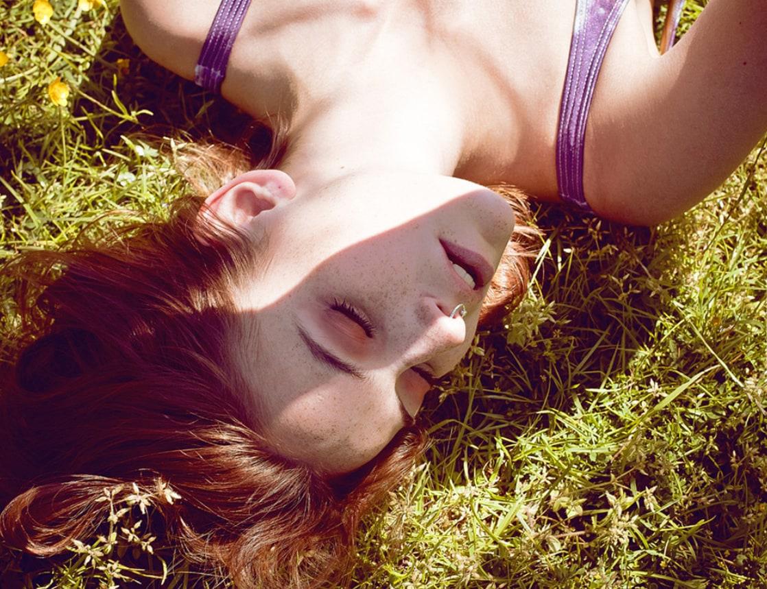 Kelsey Sirucek