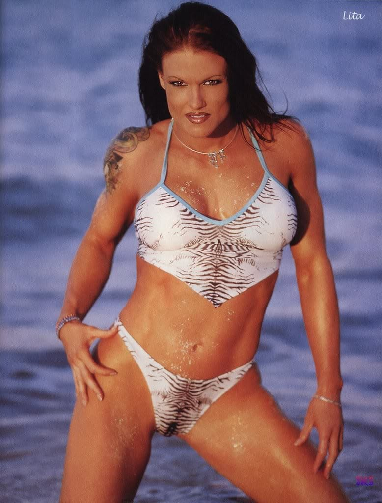 Amy Dumas Sexy picture of amy dumas