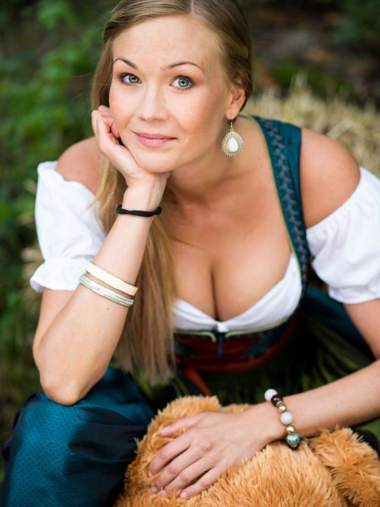 Rilana Nitsch
