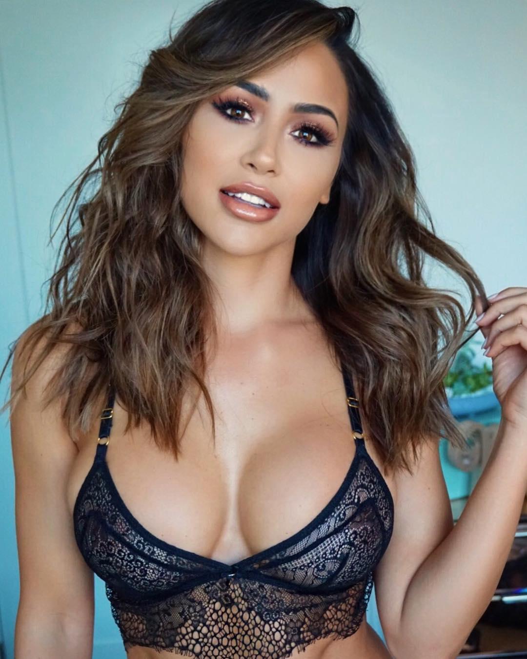 american porn girls in bikini