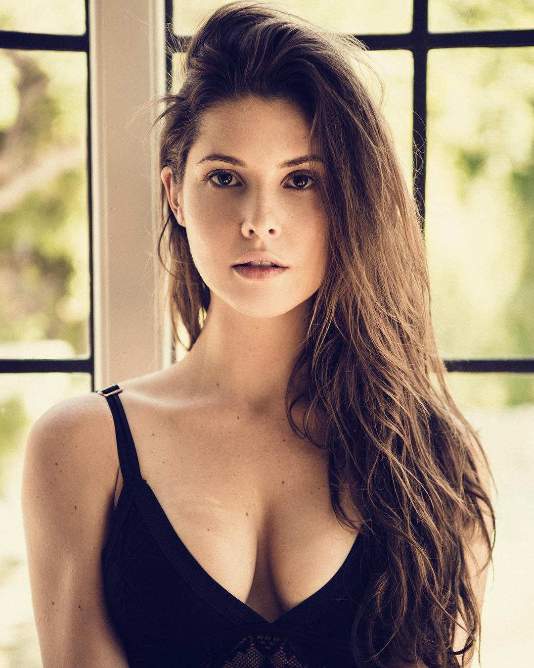 Is a cute Amanda Cerny nudes (25 foto and video), Tits, Bikini, Boobs, panties 2020