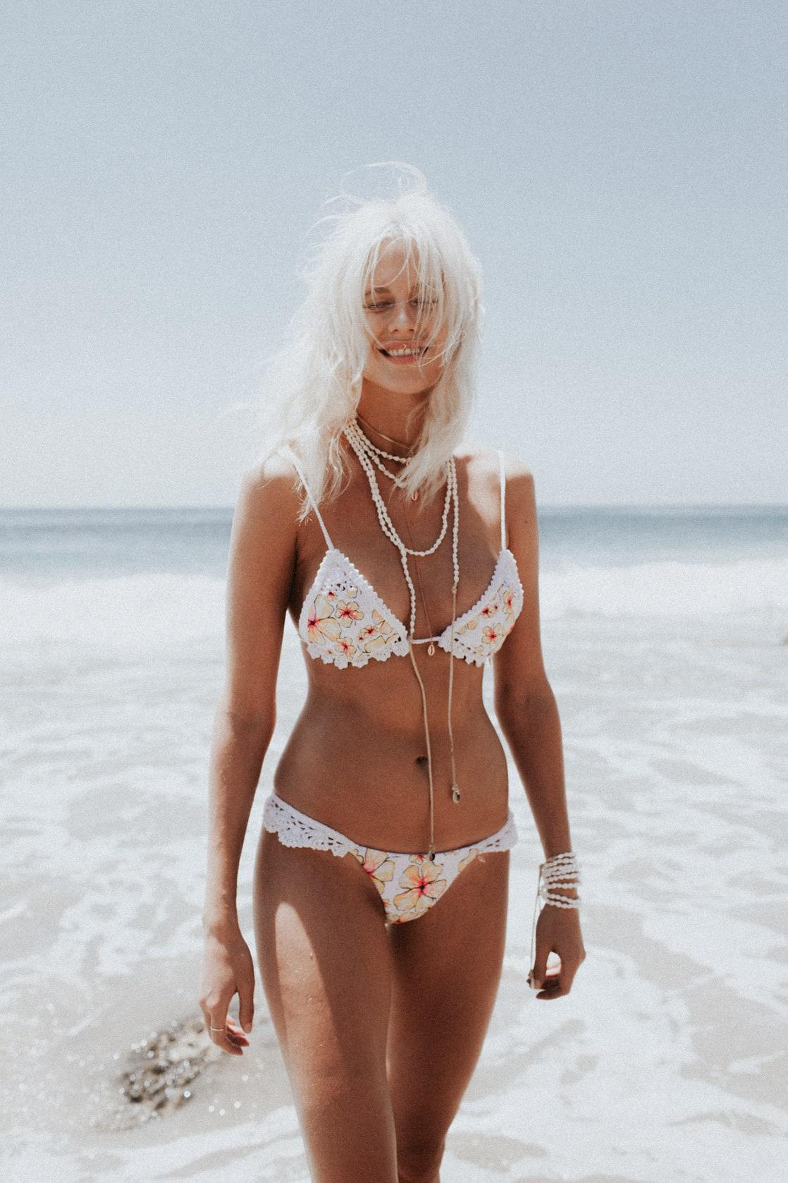 Is a cute Judit Guerra nude (23 photo), Topless, Bikini, Instagram, in bikini 2015