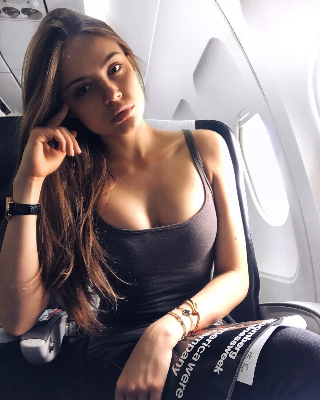 Xenia Tchoumitcheva nudes (52 foto), photos Porno, Instagram, braless 2016