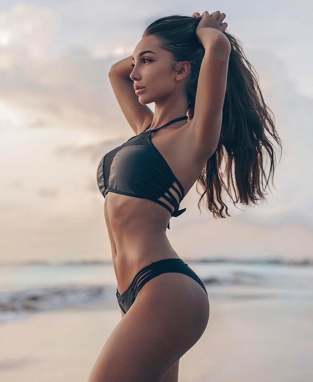 Leaked Anyuta Rai nude (54 photos), Instagram