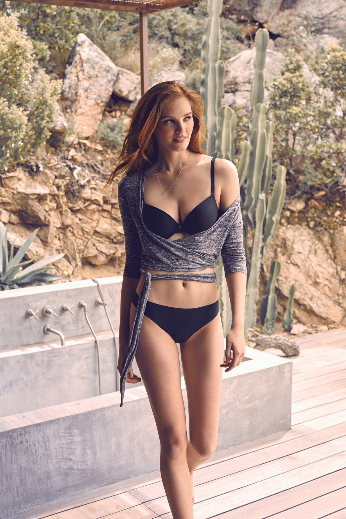 Alexina Graham nudes (63 photo), leaked Erotica, YouTube, in bikini 2016