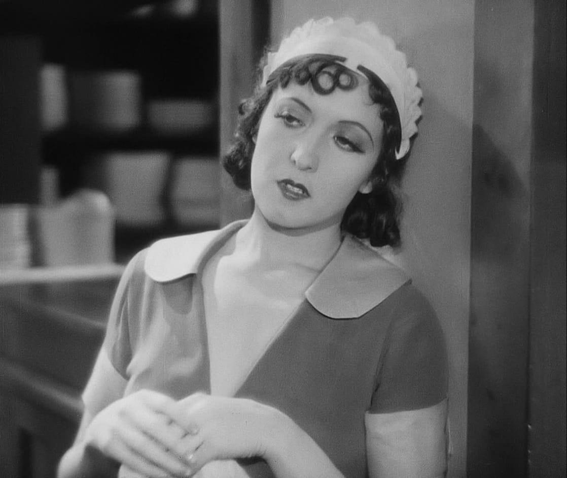 Shaune Bagwell,Ruth Ford (actress) Erotic picture Sheila Chandra,Linda Estrella (1926?012)