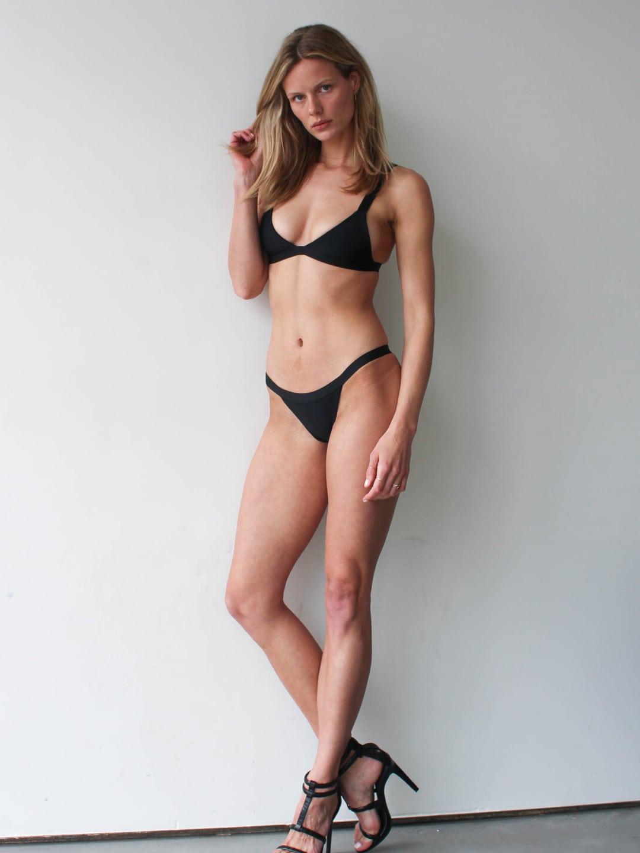 Youtube Charli XCX nudes (35 photo), Tits, Hot, Feet, swimsuit 2017