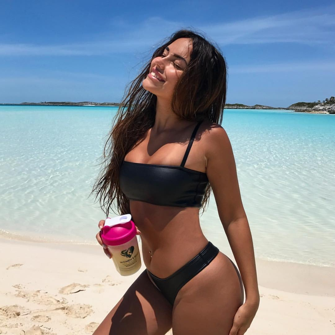 Claudia Tihan nude (94 photos), Topless, Leaked, Twitter, see through 2019