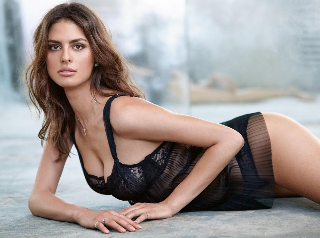 Bojana Krsmanovic naked (89 foto and video), Pussy, Hot, Boobs, butt 2019