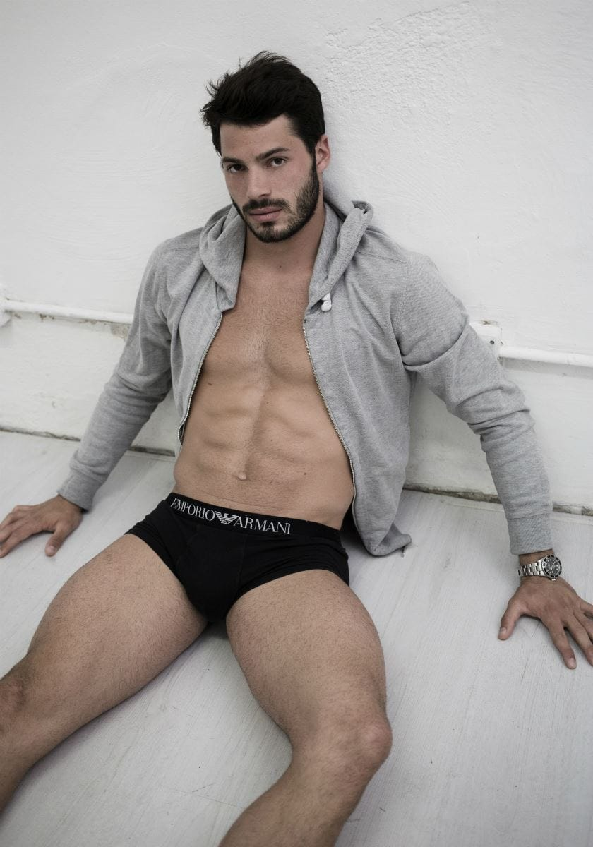 Tommaso Rinaldi