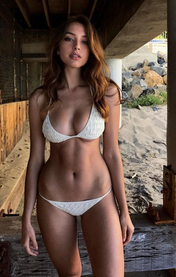nudes Ass Alejandra Guilmant (69 photos) Video, Twitter, butt