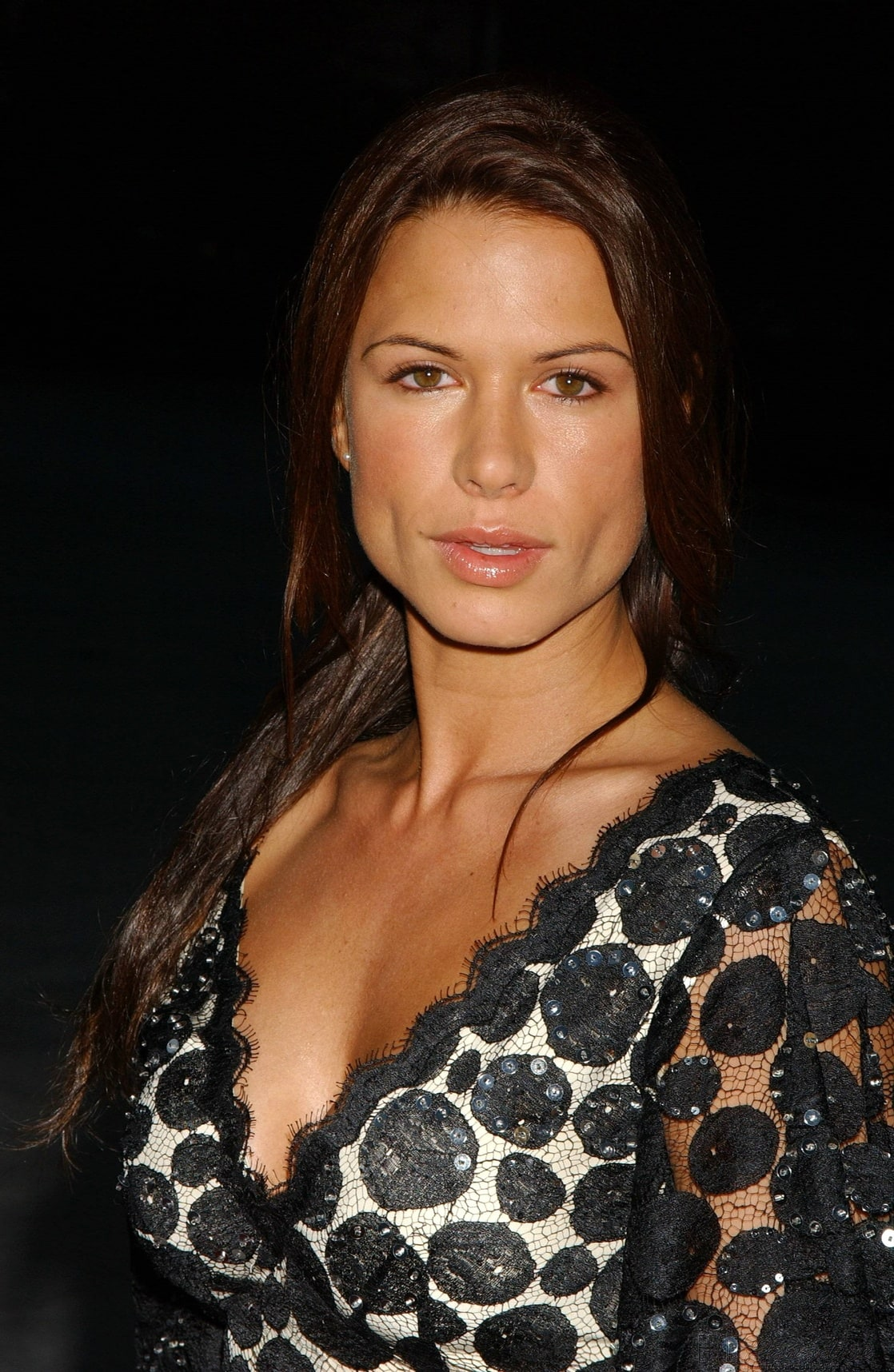 Picture of Rhona Mitra