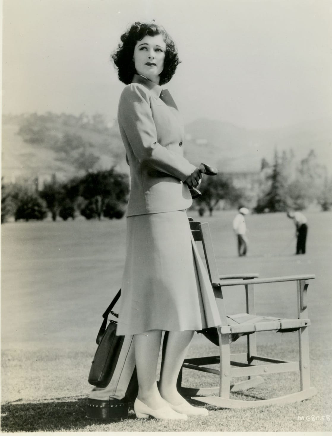 Ruth Hussey Ruth Hussey new foto
