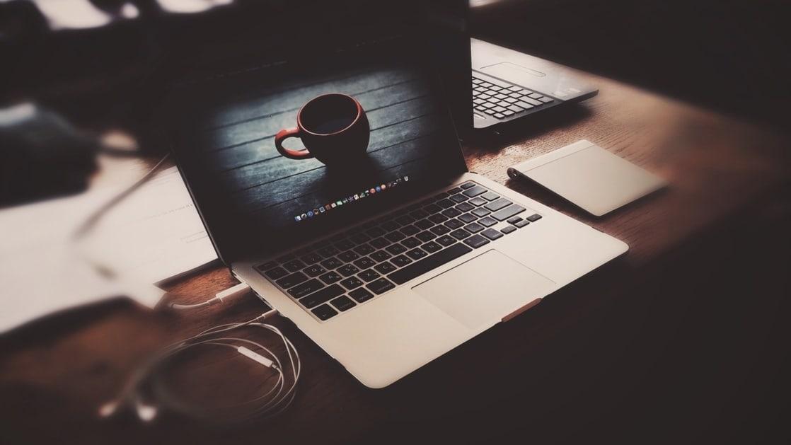 Web Application Development in Oman