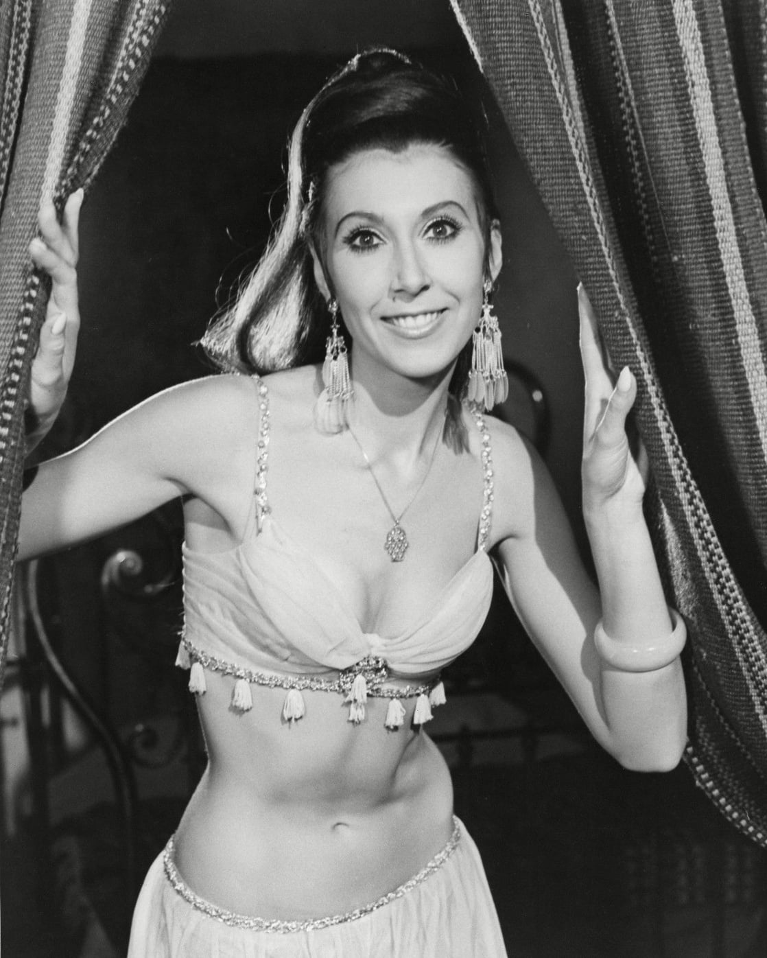 Anita Harris nudes (53 photo), Sexy, Leaked, Boobs, underwear 2006