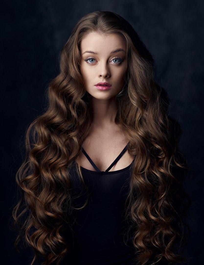 2019 Maria Zhgenti nude (56 photo), Pussy, Leaked, Selfie, panties 2015