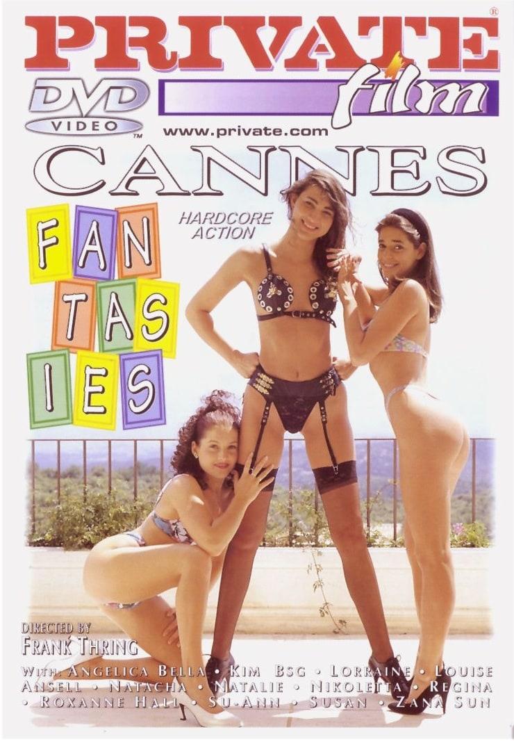 рай в каннах порнофильм онлайн