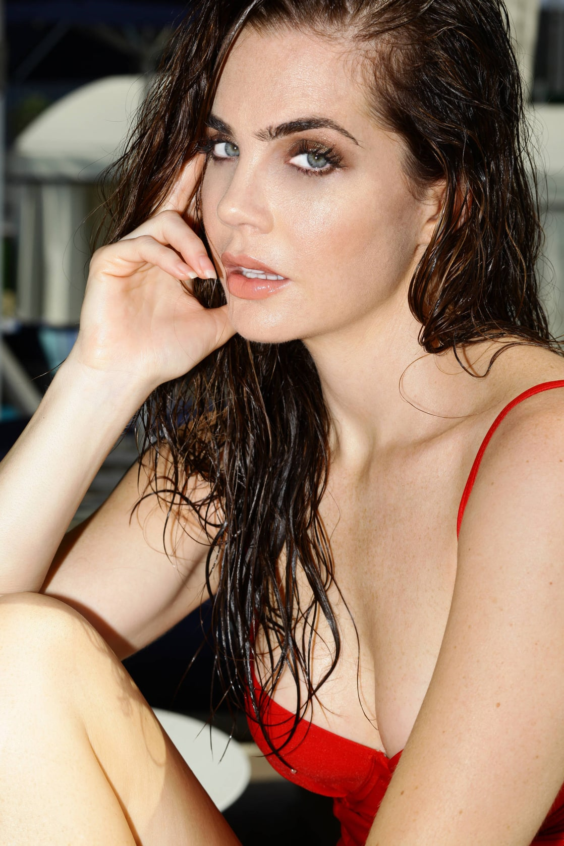 Hacked Gosia Glaser naked (82 photo), Topless, Leaked, Instagram, cameltoe 2019