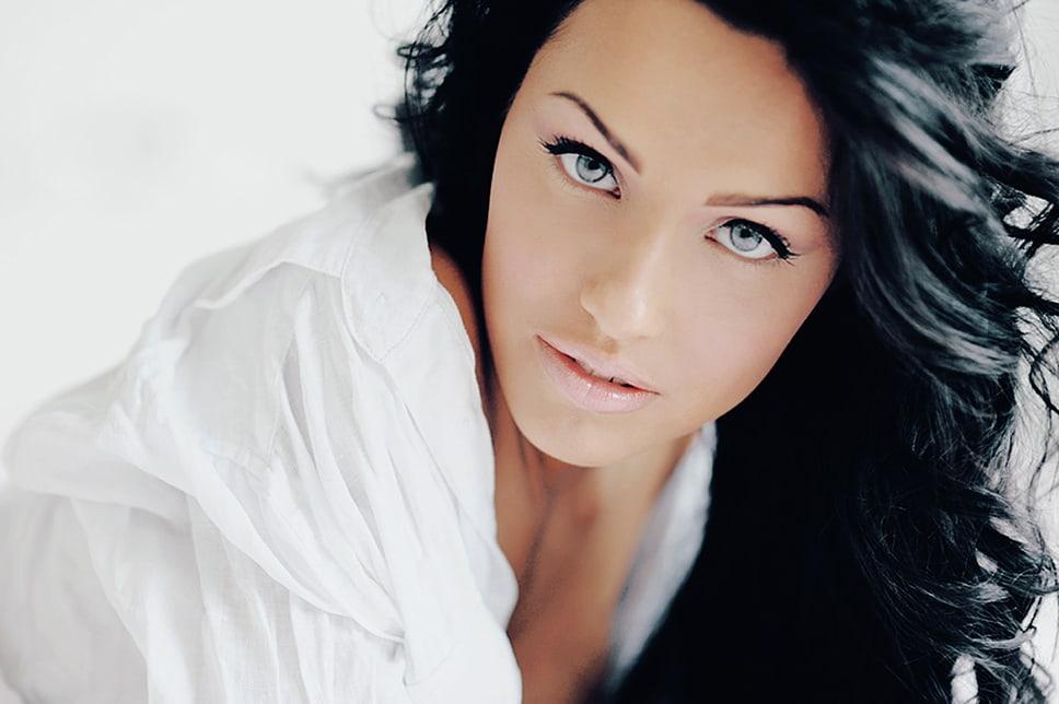 Maria Ignatenko Pictures 50