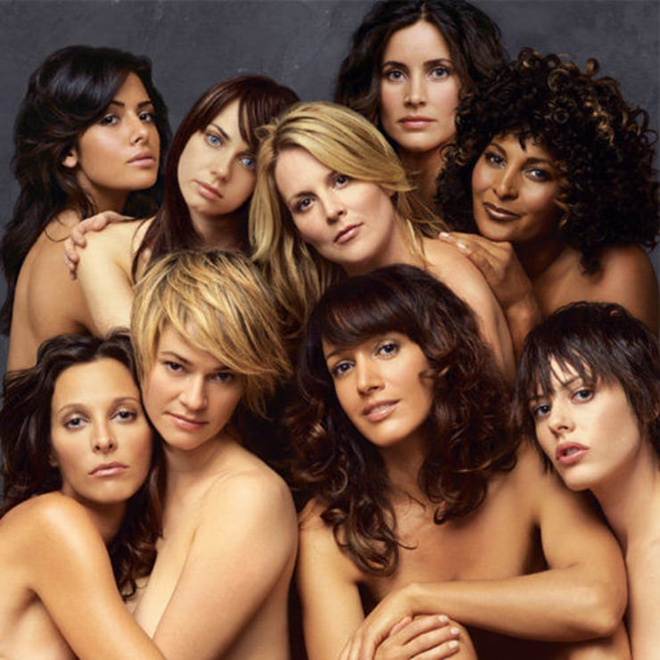 Lesbian Movies And Tv Shows 120