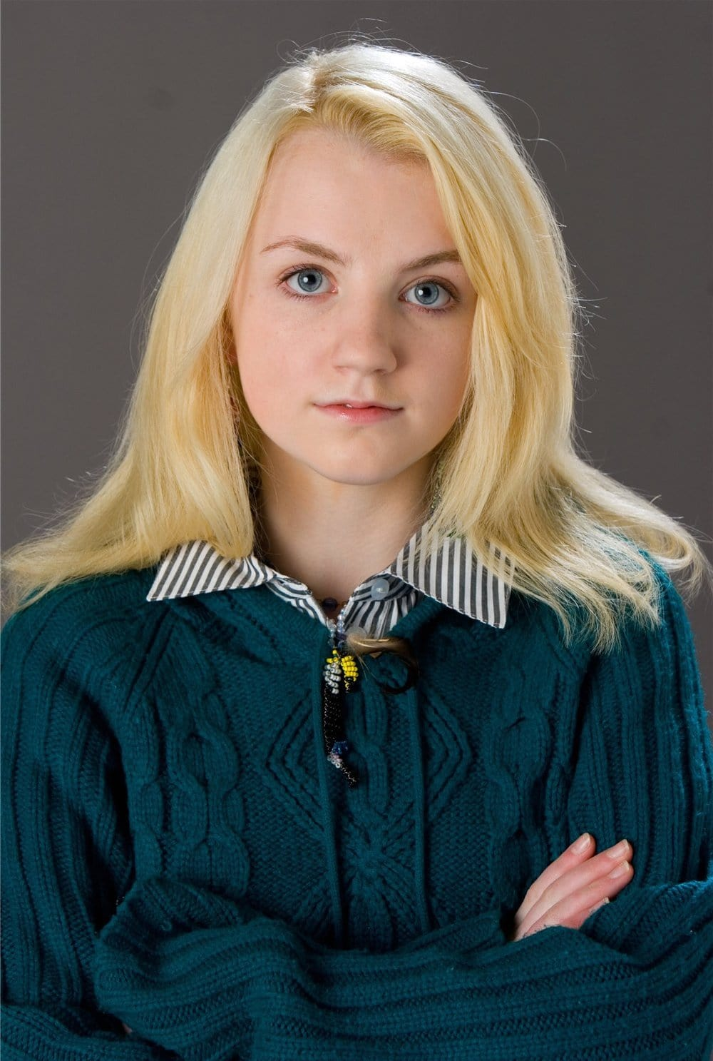 Boobs Young Evanna Lynch naked photo 2017